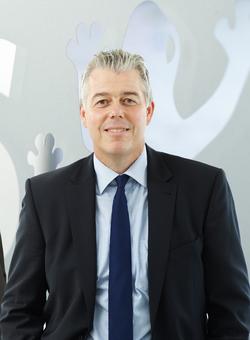 André Reichenthaler