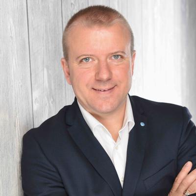 Christoph  Kunz